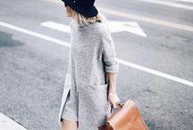 INSPIRATION | Fashion / fashion
