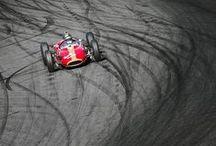 GREAT RACE /  R A C E 。