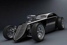 GREAT AUTO - II /  AUTO 。