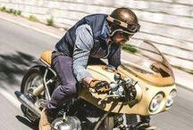 GREAT MOTO - II / MOTO 。