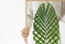 DIY | Botanical / Botanical DIYs, plant inspired, urban jungle