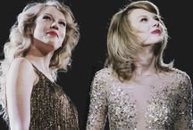 Everything Taylor Swift <3