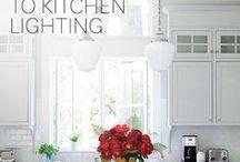   Kitchen Articles  