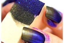 Denises Details Blog / Beauty / Meine Blogposts Beauty Makeup Nailpolish