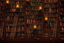 Livros que quero ler