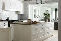 Kitchens   Hamptons