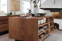 Kitchens   Rustic