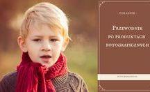 Mój blog/ My blog / Te tematy znajdziesz na moim blogu. Jeżeli interesujesz się fotografią - zapraszam :) Jestem instruktorem fotografii dziecięcej i pomagam głównie kobietom w ich podróży w stronę lepszych zdjęć swojej rodziny.