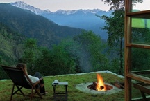 Mountain Home Outdoors / Outdoor living for your home.