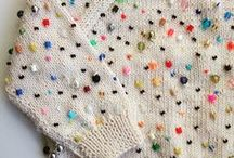 knitspiration / all things knit!