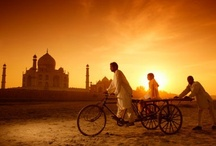 India / by Shakti
