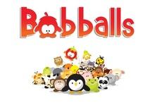 Keel Toys Bobballs