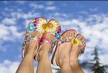 Dámská zdravotní obuv Birki´s