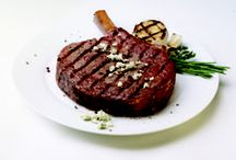 Online Store / Have fresh Harris Ranch Restaurant Reserve Beef delivered right to your door!