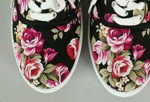 accessoires (shoes, bag...ect..)