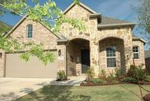 Virtual Tours of Homes / Virtual Tours of Current & Past Listings
