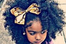 3. Baby Love / All Things Girl just for daughter Baby <3  / by Ratoya Warner