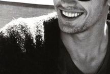 Beautiful Smiles / Só sorrisos.