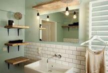 Panel felújítás - fürdőszoba