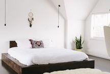 home / modern and minimalist interior design inspiration