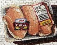 street art / graffiti, murals, and other guerilla art