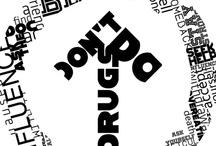 Anti Bullying/Drugs Awareness&Stuff!