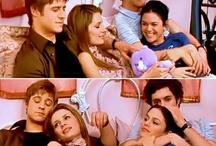 Favorite TV Show <3
