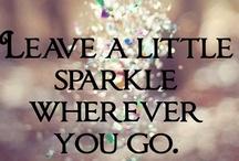So true ...wise words