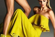 〽Fashion shot... Modeling 〽
