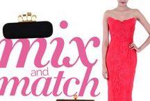Kitsch #FashionTip