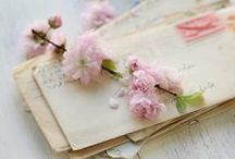 """""""Dear John..."""" (Letters)"""