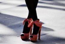 Fashion Faux Pas!