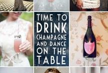 Female Friendly Party Time / PARTIES!  Get inspired, get with your friends, get excited, get silly!