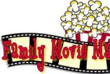 Movies / Watch family friendly movies, online, for FREE.