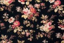 Adorable Floral Patterns - Wallpapers