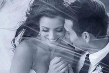 Female Friendly Weddings / Ideas for your big day!