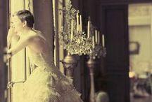 Vintige wedding dresses