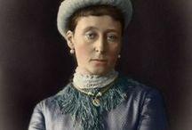 Alice of Hesse