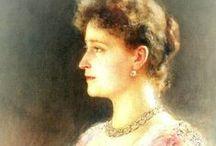 GD Elizaveta Feodorovna