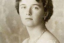 GD Olga Nikolaevna of Russia