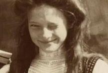 GD Tatiana Nikolaevna of Russia