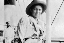GD Maria Nikolaevna of Russia