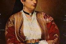 Montenegro Royalty