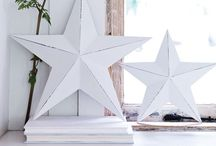 STARS AND LOVE