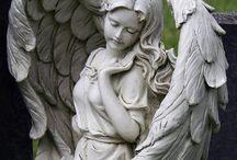 My Angel / by Vanessa Castell
