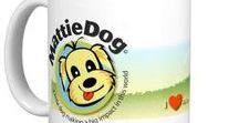 MattieDog Logo'd / Check out all the MattieDog things that you can get! All sales help fund our work with rescues and shelter dogs!