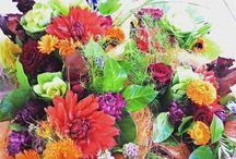 floramaster / Flower arrangements , bouquets , flower compositions from floramaster.ru