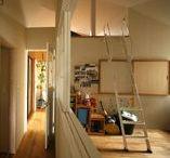 ロフト :  loft