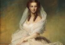 Queen Alexandra of GB