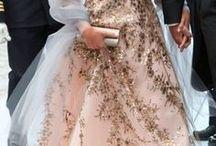 Amazing Royal Fashion - XX-XXI
